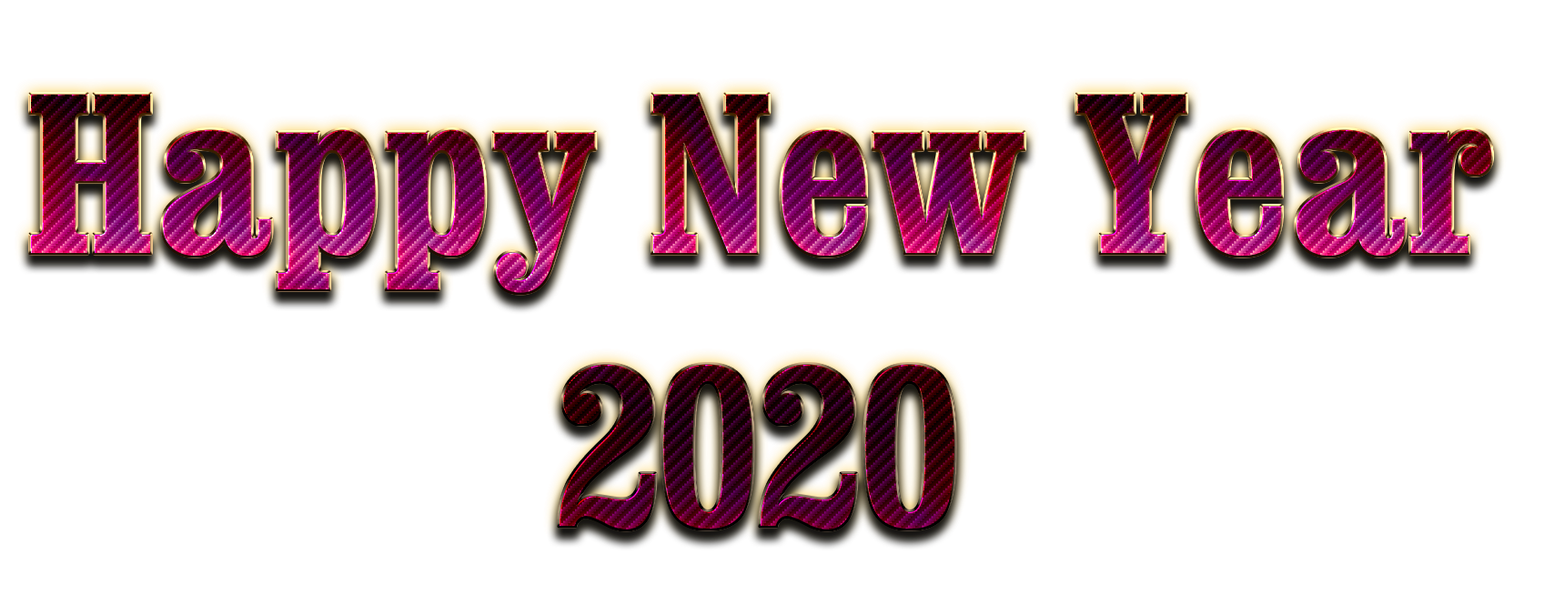 uploads new year new year PNG114 4