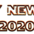 uploads new year new year PNG115 23