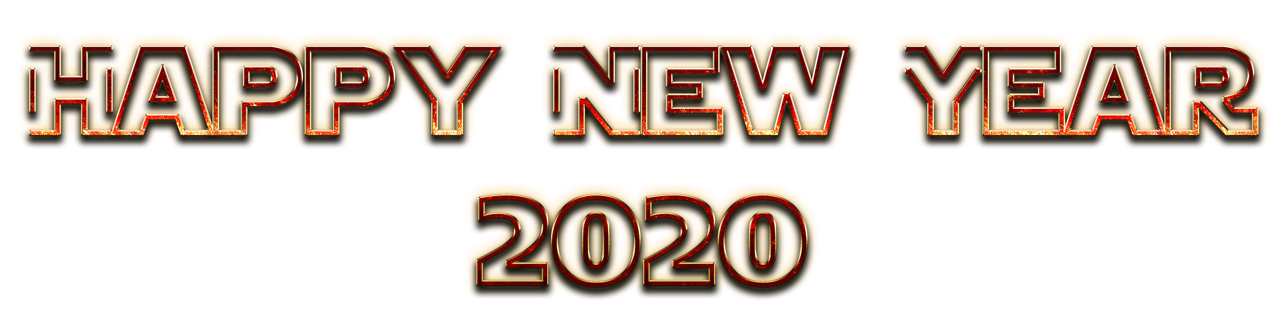 uploads new year new year PNG115 5