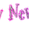 uploads new year new year PNG116 8