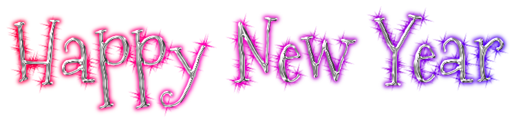 uploads new year new year PNG116 65