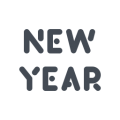 uploads new year new year PNG117 70