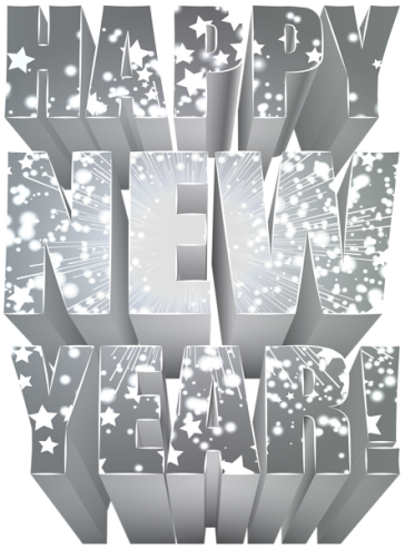 uploads new year new year PNG121 10