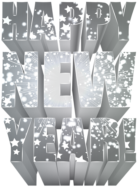uploads new year new year PNG121 3