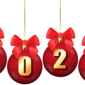 uploads new year new year PNG16 9