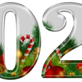uploads new year new year PNG18 10