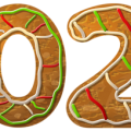 uploads new year new year PNG19 23