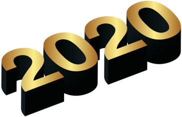 uploads new year new year PNG21 14