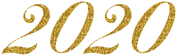 uploads new year new year PNG22 3