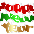 uploads new year new year PNG3 13