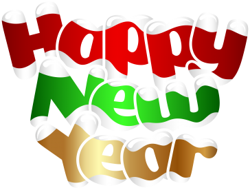 uploads new year new year PNG3 19