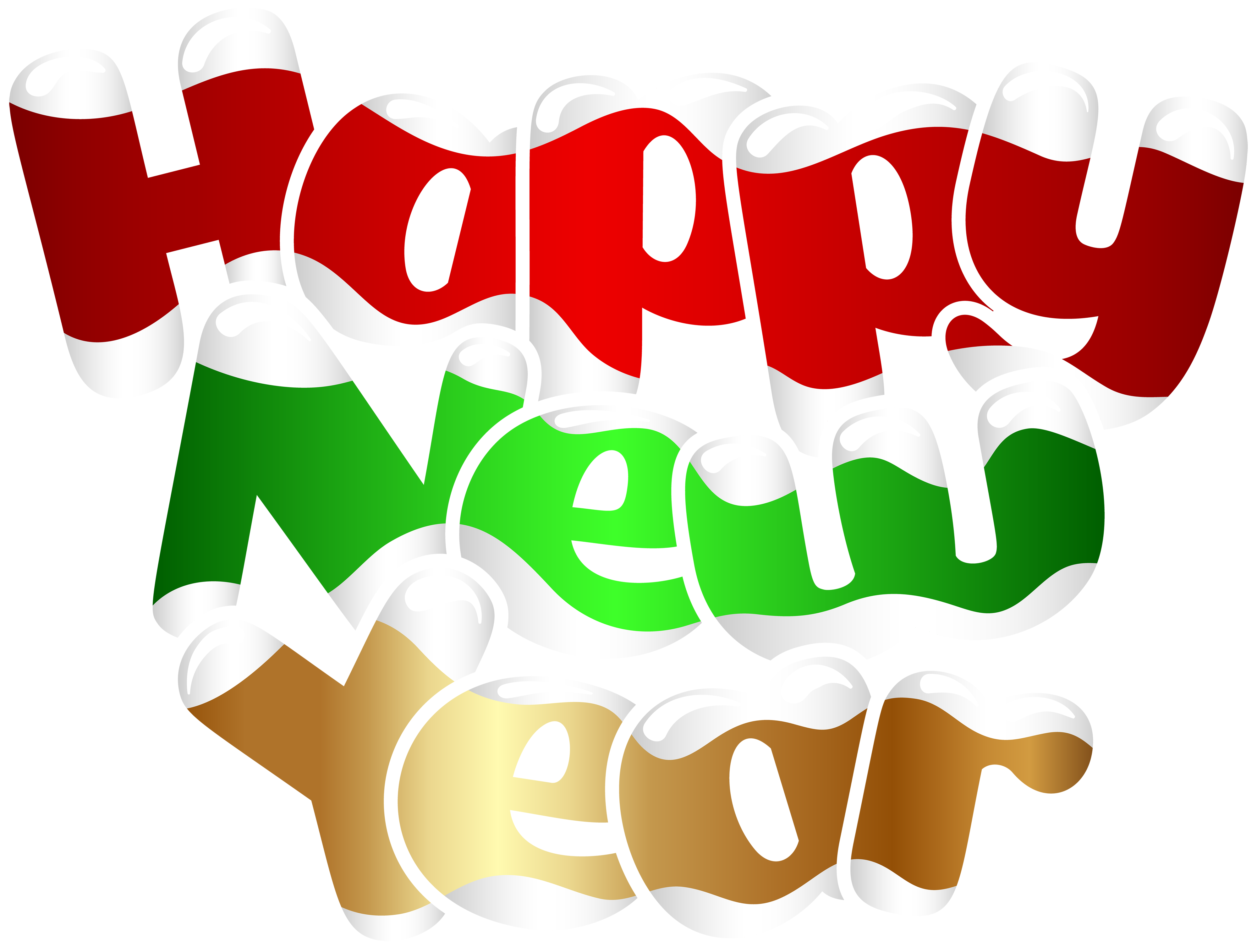 uploads new year new year PNG3 4