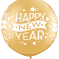 uploads new year new year PNG34 7