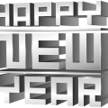 uploads new year new year PNG35 19