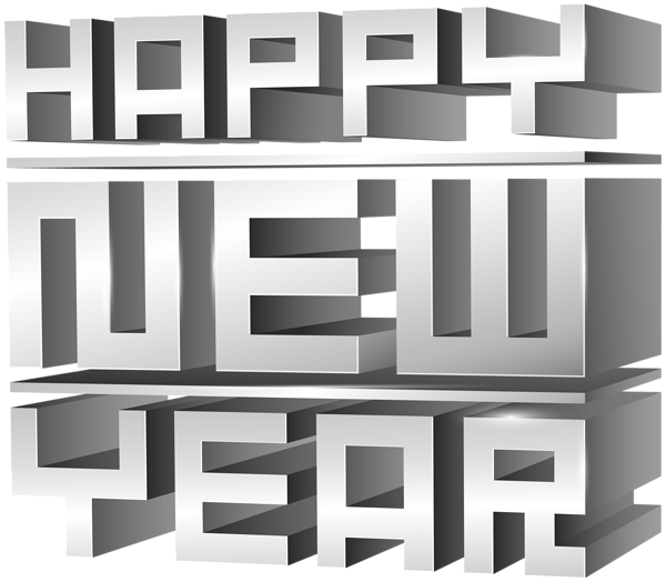 uploads new year new year PNG35 3