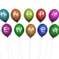 uploads new year new year PNG37 56
