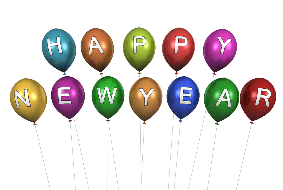 uploads new year new year PNG37 3