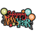 uploads new year new year PNG38 15