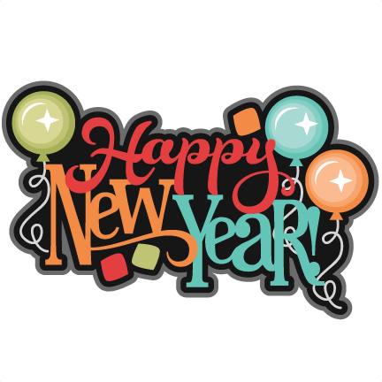 uploads new year new year PNG38 3