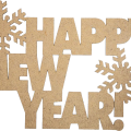 uploads new year new year PNG4 14