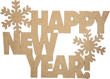 uploads new year new year PNG4 12