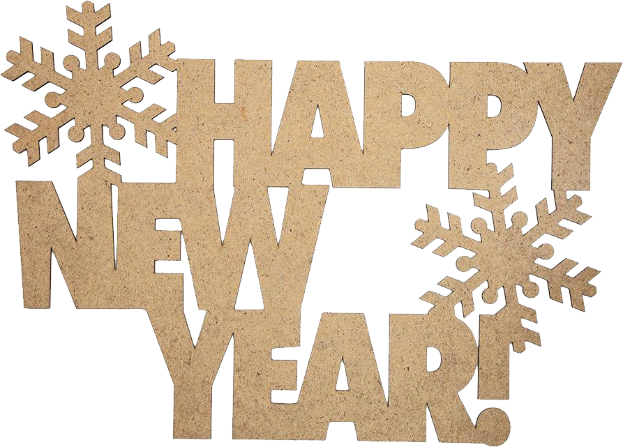 uploads new year new year PNG4 4