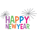 uploads new year new year PNG41 21