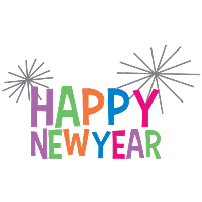 uploads new year new year PNG41 3