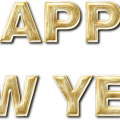 uploads new year new year PNG42 20