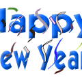 uploads new year new year PNG43 58
