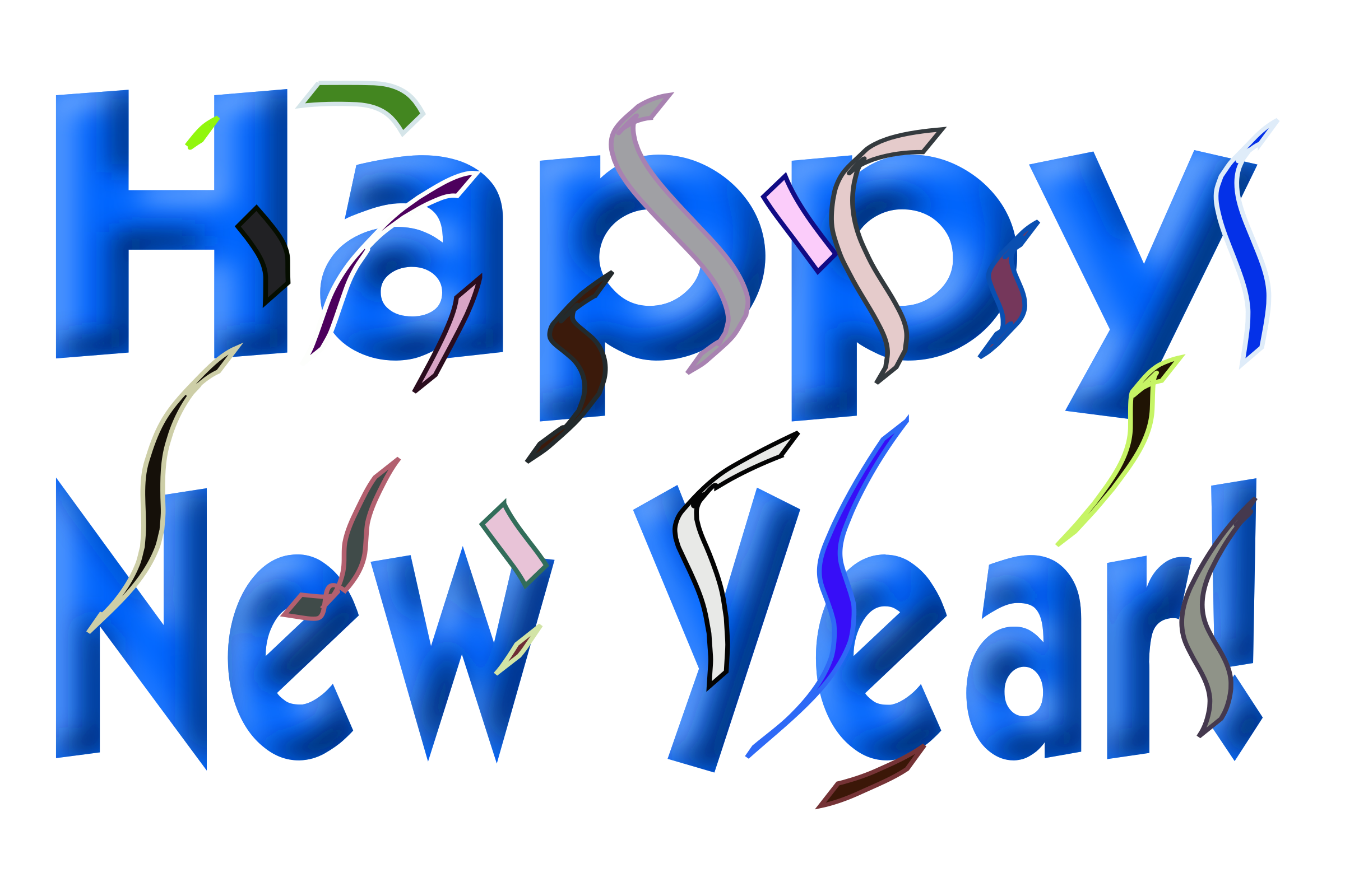 uploads new year new year PNG43 86