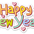 uploads new year new year PNG44 52