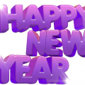 uploads new year new year PNG46 22