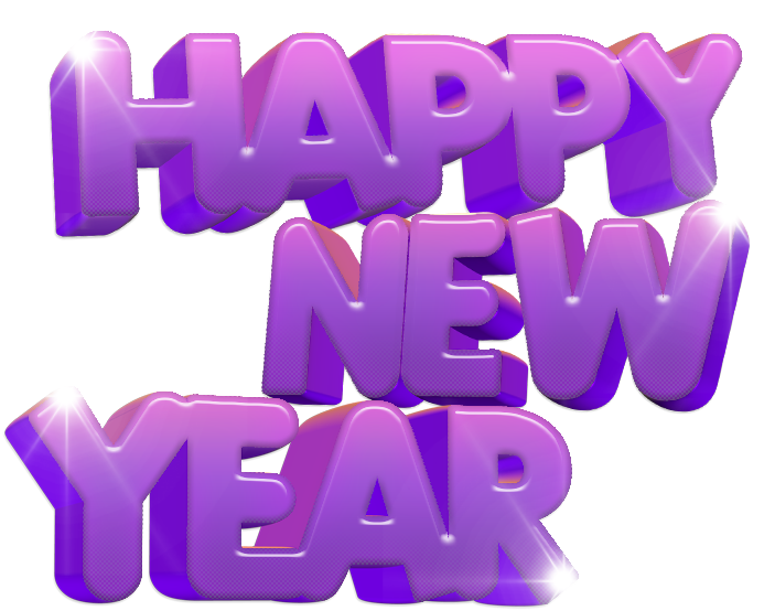 uploads new year new year PNG46 3
