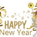 uploads new year new year PNG47 25