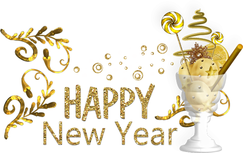uploads new year new year PNG47 5