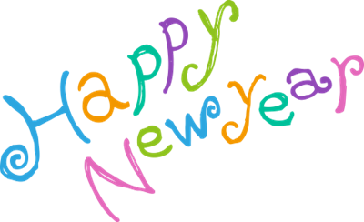uploads new year new year PNG49 66