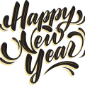 uploads new year new year PNG5 84