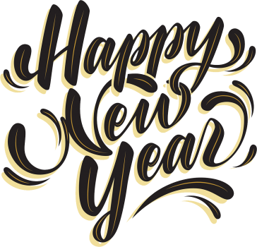 uploads new year new year PNG5 3