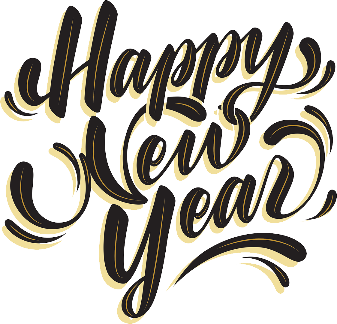 uploads new year new year PNG5 43