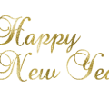 uploads new year new year PNG50 24