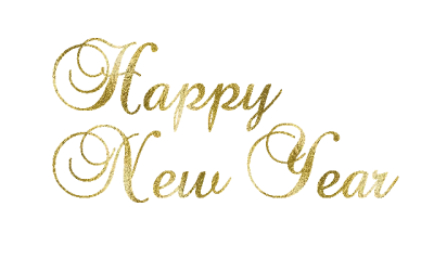 uploads new year new year PNG50 5
