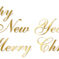 uploads new year new year PNG52 25