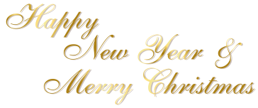 uploads new year new year PNG52 4