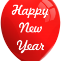 uploads new year new year PNG54 80