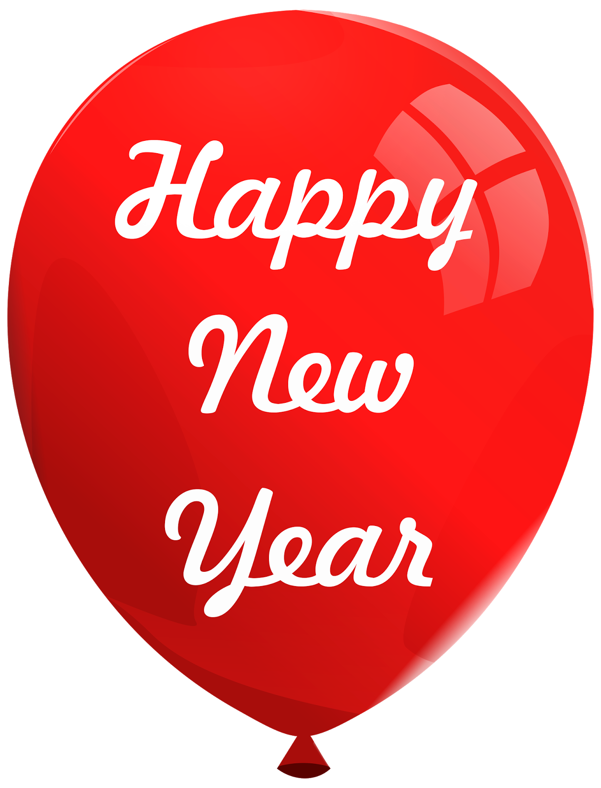 uploads new year new year PNG54 3