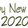 uploads new year new year PNG59 11