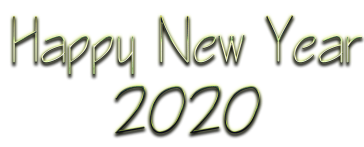 uploads new year new year PNG59 17