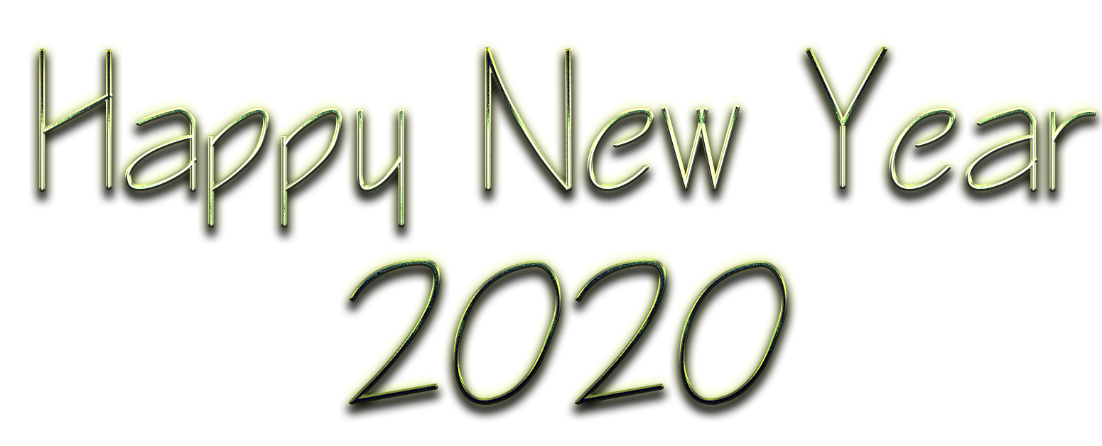 uploads new year new year PNG59 4