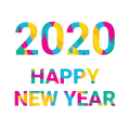 uploads new year new year PNG6 16